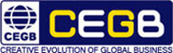 Welcome to CEGB INDIA
